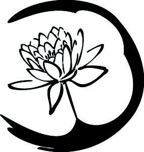Half day Meditation Retreat @ Yogaphysio | Auchenflower | Queensland | Australia