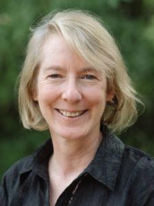 Insight Dialogue daylong workshop with Jill Shepherd @ Bodhi Chan Meditation Centre | Springwood | Queensland | Australia